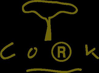 Logo Cork